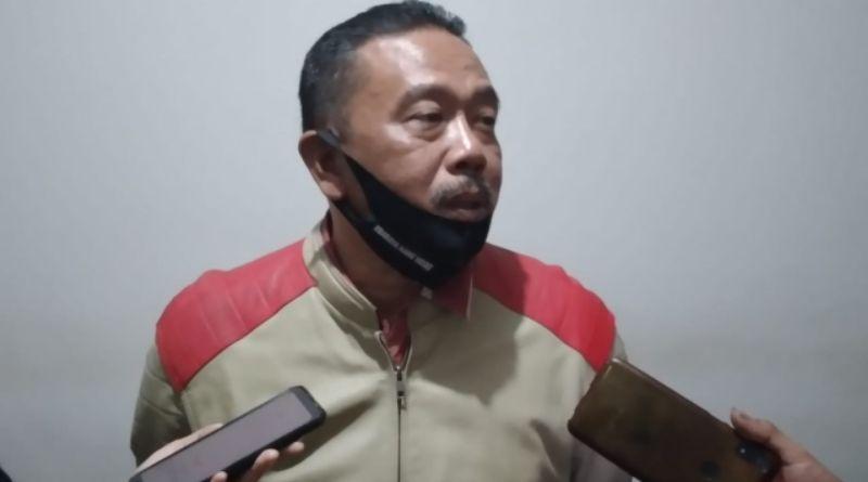 """Satu Komando, Gerindra Siap Menangkan """"NU Pasti Sabilulungan"""""""