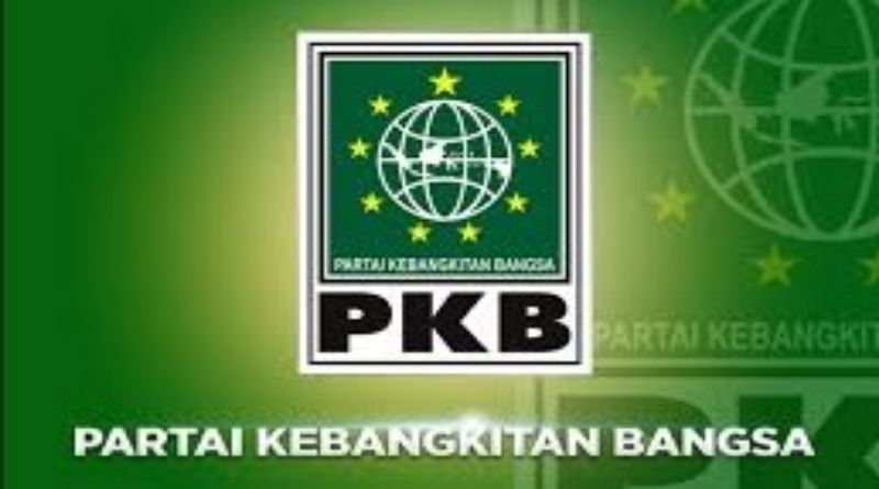Jelang Pilkada, PKB Kabupaten Tasikmalaya Terbelah? Ini Penyebabnya