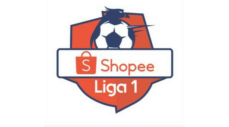 Shopee Liga 1 2020: Ini Revisi Peraturan soal Pemain Asing