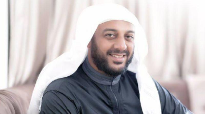 Dakwah Berlanjut, Polisi Akan Perketat Penjagaan Syekh Ali Jaber