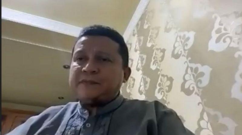 Prof. Muhammad: Status Penyelenggara Pemilu 24 Jam, Bukan Sampai Jam 4 Saja