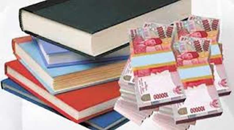 Tiga Pejabat Disdik Jadi Tersangka Korupsi Pengadaan Buku