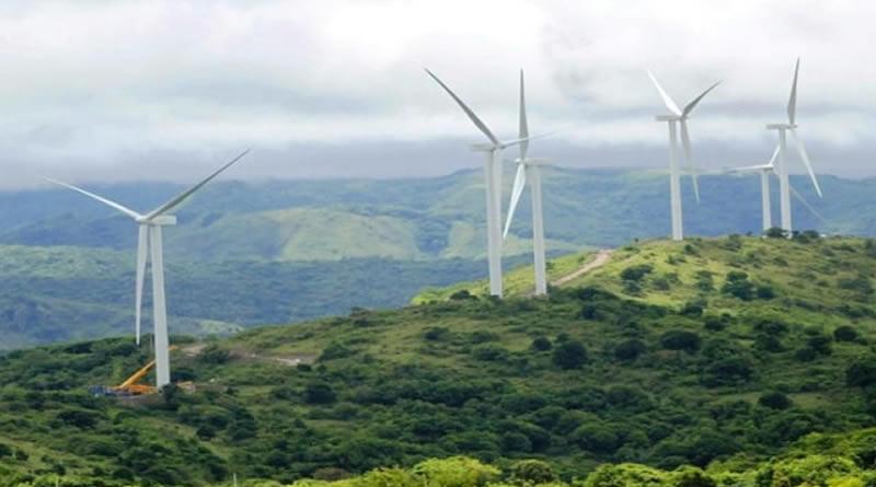 RUU EBT Didorong Bisa Jamin Kepastian Hukum untuk Kembangkan Energi Terbarukan