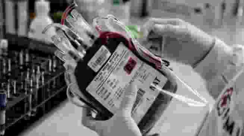 Golongan O Disebut 'Kebal' Covid-19, Bisakah Ganti Golongan Darah?