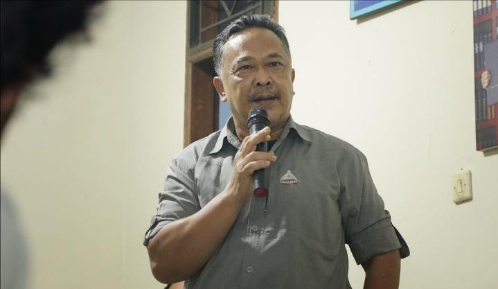 Debat Publik Kandidat Paslon Bupati Bandung, Apakah Isu Lingkungan Menjadi Program Prioritas ke Depan?