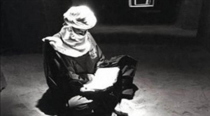 USWAH: Mengapa Generasi Sahabat hingga Muhammad Al-Fatih Berjaya?