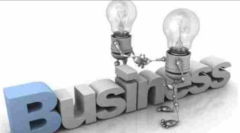 KIAT: Tips Efektif Mengembangkan Bisnis di Masa Sulit