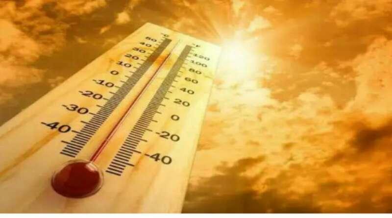 Penjelasan BMKG soal Penyebab Cuaca Panas Akhir-akhir Ini