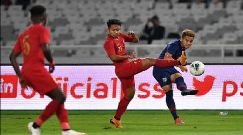 Peringkat FIFA Terbaru: Italia Kembali ke 10 Besar, Indonesia?