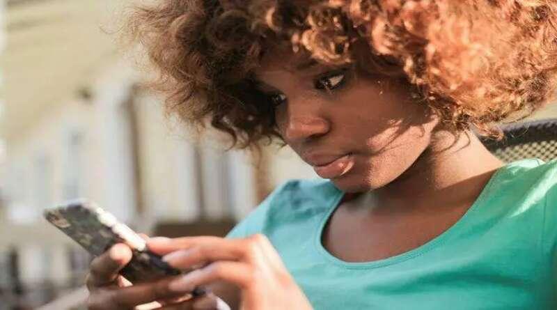 TEKNO: Agar Smartphone Gak Cepat Rusak, Hindari Upaya-upaya Ini