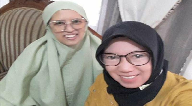 Alumni SDN Bandung Kulon IV Angkatan 83 Rencanakan Reuni