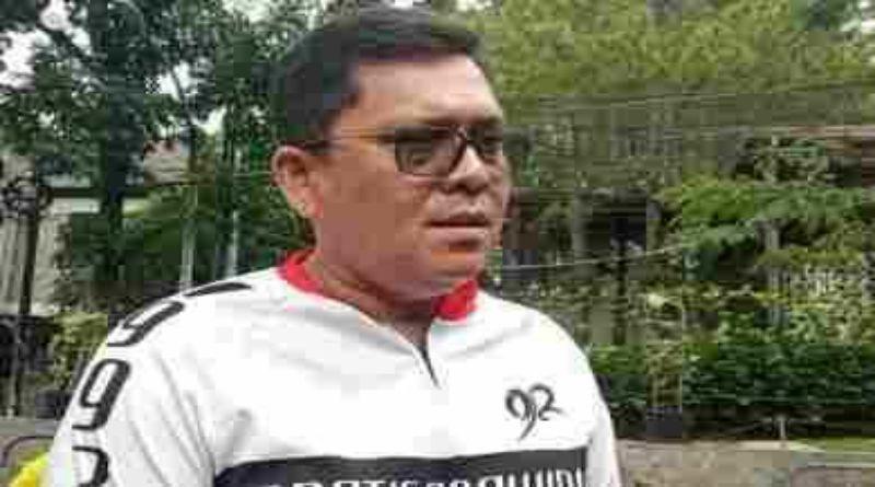 Terkait Habib Rizieq, RS Ummi Kota Bogor Bakal Berurusan dengan Polisi