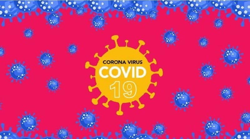 Covid-19 di Jawa Tengah, Empat Daerah Zona Merah