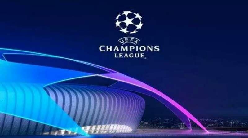 Jadwal Siaran Langsung TV Matchday 5 Liga Champions 2020-2021