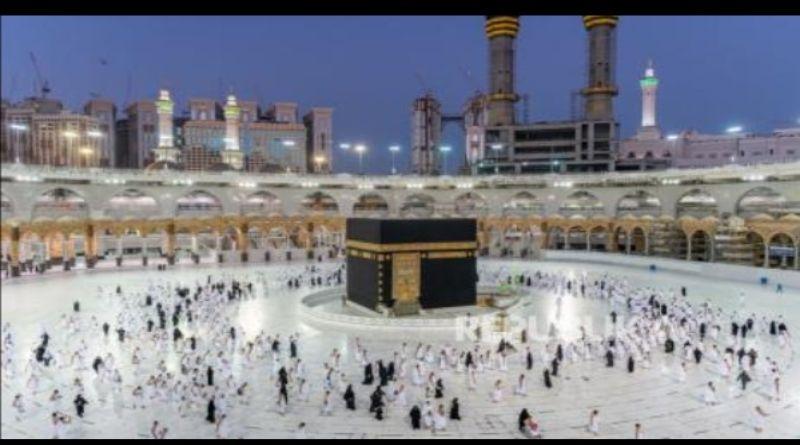 Kapuskes: Calon Jemaah Haji Tetap Dipersiapkan