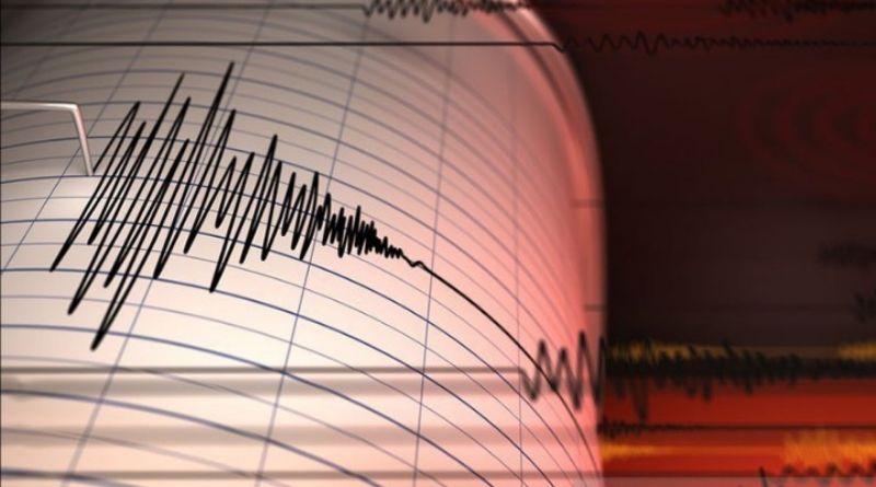 Gempa M 6,1 Bikin Warga Gunungsitoli Panik, Getaran Sampai ke Padang