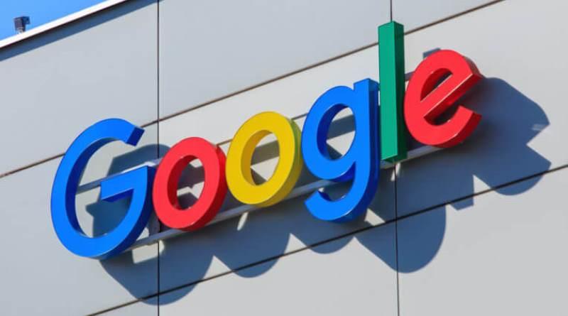 Google Harus Berbagi Keuntungan Dengan Media Lokal