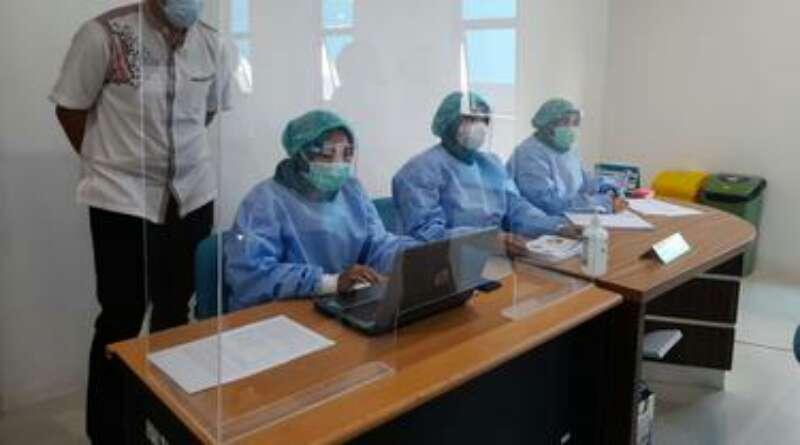Berkaca pada India, Ini 3 Kunci Mempercepat Peningkatan Vaksinasi Covid-19 di Indonesia