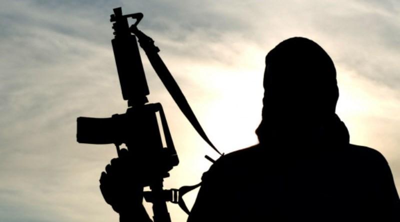 Terorisme Berasal dari Pemahaman Agama yang Salah