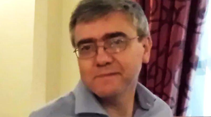 """Pengacara Meninggal Usai Divaksin Covid AstraZeneza, Keluarganya Tetap Imbau Masyarakat untuk """"Menyelamatkan Nyawa"""" dengan Vaksin"""