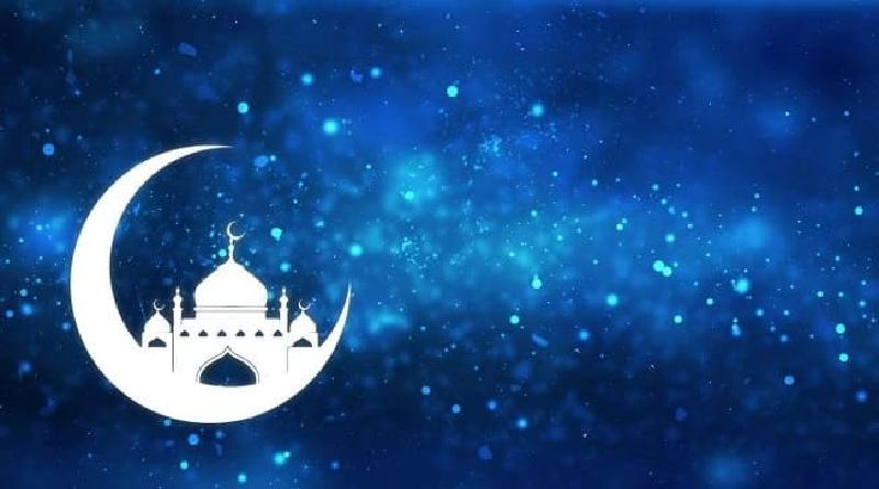 Penganut Islam Aboge Baru Mulai Puasa pada Hari Rabu