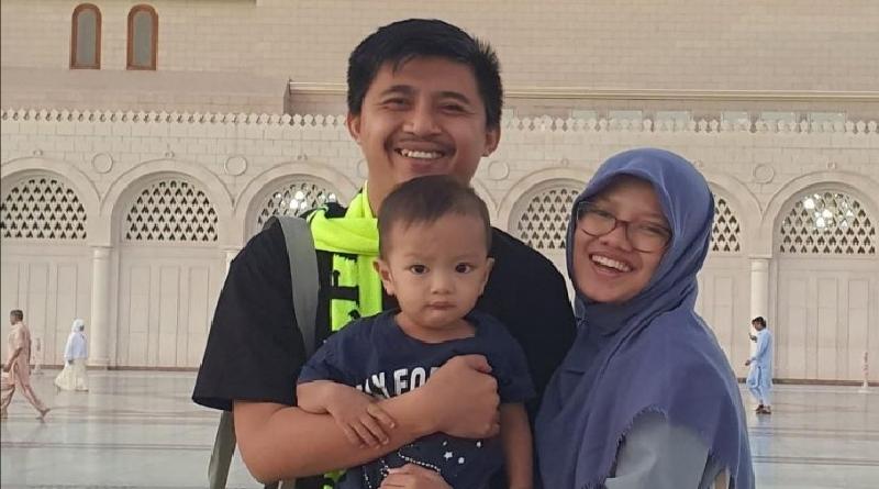 Pengalaman Berkesan Umrah Ramadan Sebelum Pandemi