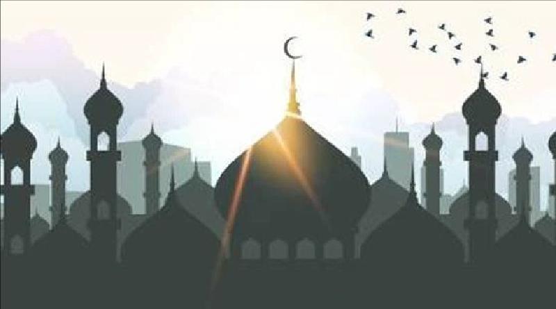Orang yang Merugi di Bulan Ramadan
