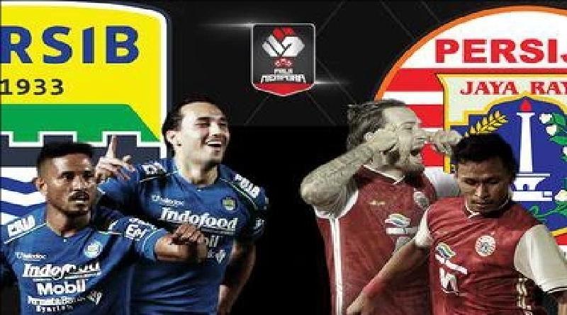 Jadwal Lengkap Final dan Perebutan Posisi 3 Piala Menpora 2021
