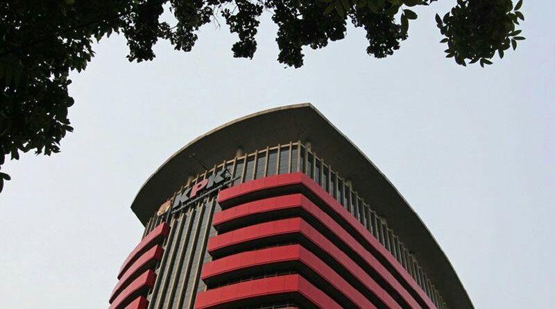 KPK Panggil 28 Saksi dalam Kasus Korupsi di Kabupaten Bandung Barat