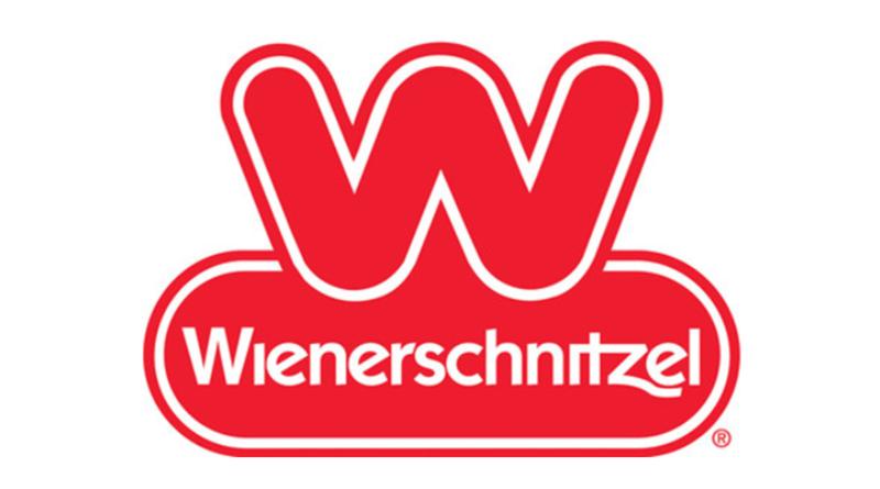 """Wienerschnitzel, Jaringan Gerai """"Hot Dog"""" Terbesar di Dunia, Mencari Mitra-Mitra Internasional untuk Merambah Pasar Global"""
