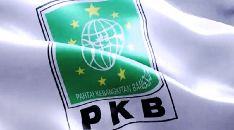 Eks Pengurus PKB Klaim 113 DPC dan 10 DPW Siap Gelar Muktamar Luar Biasa