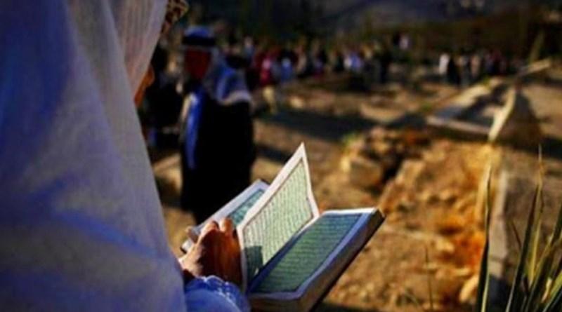 Bolehkah Pengucapan Semoga Husnul Khatimah dalam Taziyah?