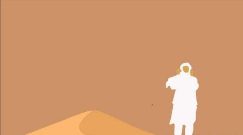 USWAH: Kisah Sa'ad bin Abi Waqash, Sahabat Nabi yang Dijamin Surga