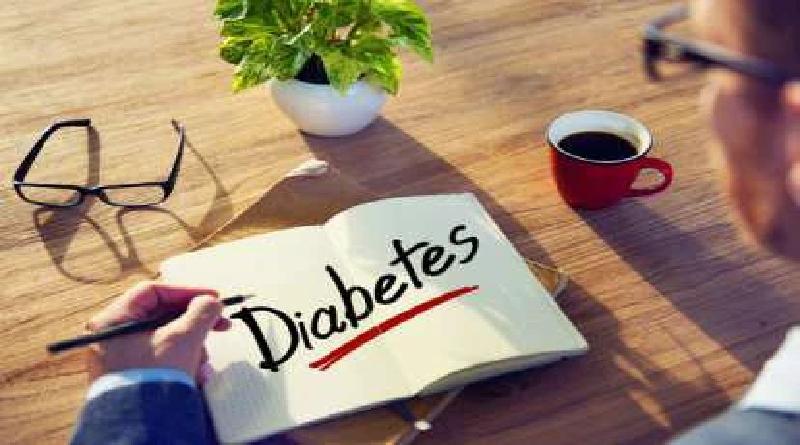 SEHAT: Kadar Gula Darah Ideal Berdasarkan Usia