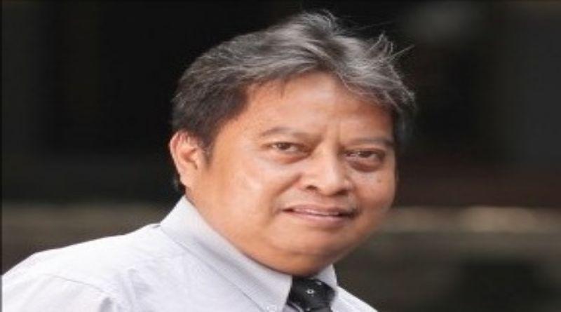 Tumbangnya Lehman Brothers Jangan Menimpa Perusahaan Indonesia Akibat Pandemi