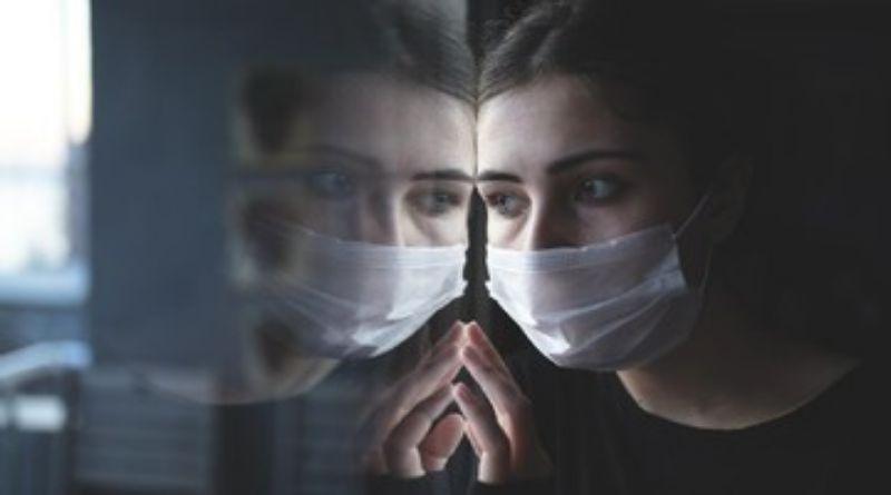 SEHAT: 7 Cara Meningkatkan Imun Tubuh Saat Isolasi Mandiri Covid-19
