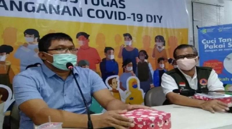 Epidemiolog: Perpanjangan PPKM Darurat di Jawa-Bali Tepat