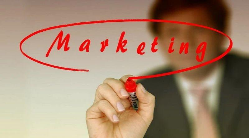 HIKMAH: Marketing Ala Nabi Muhammad Saw,  Murah Hati Membuat Konsumen Loyal