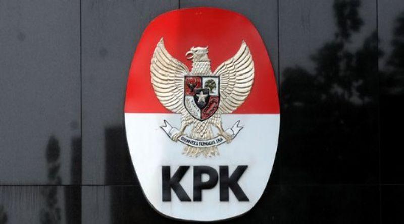 Indikator Politik: Kepercayaan Masyarakat Terhadap KPK Turun di Bawah TNI dan Polri