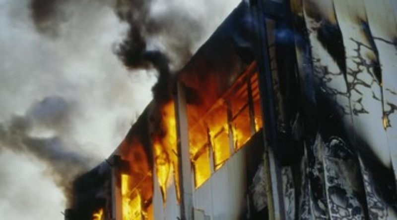 Blok C2 Lapas Tangerang Dihuni Napi Narkoba dan Kriminal