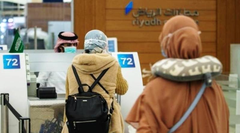 Arab Saudi Perpanjang Visa Kunjungan Secara Gratis Hingga 30 November