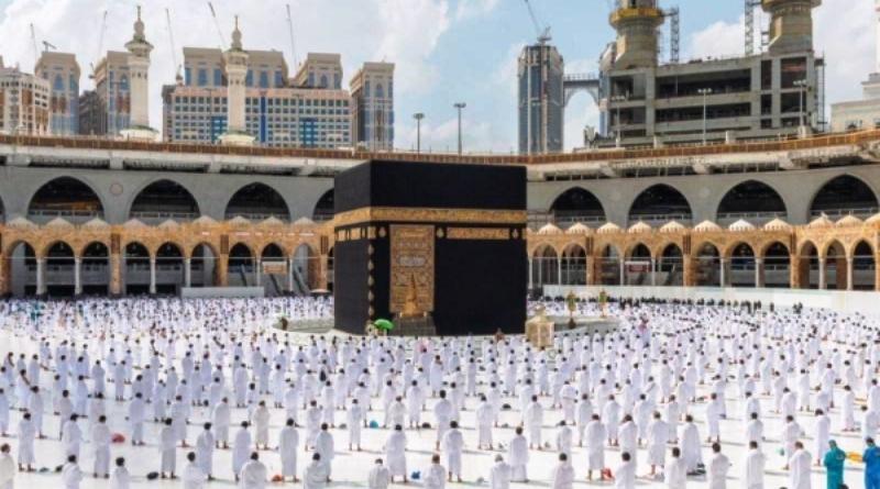 Kementerian Haji Membatalkan Ketentuan Interval Wajib 15 Hari antara Dua Umrah