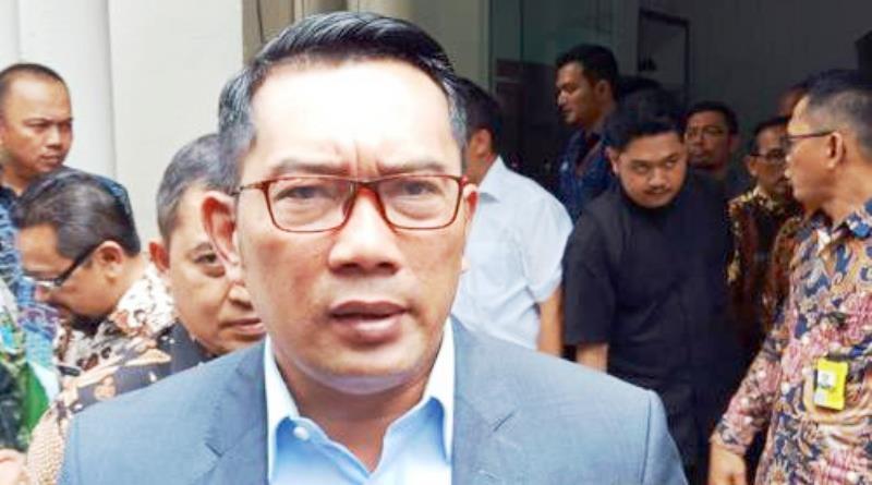 Kota Bandung Kembali Berstatus PPKM Level-2