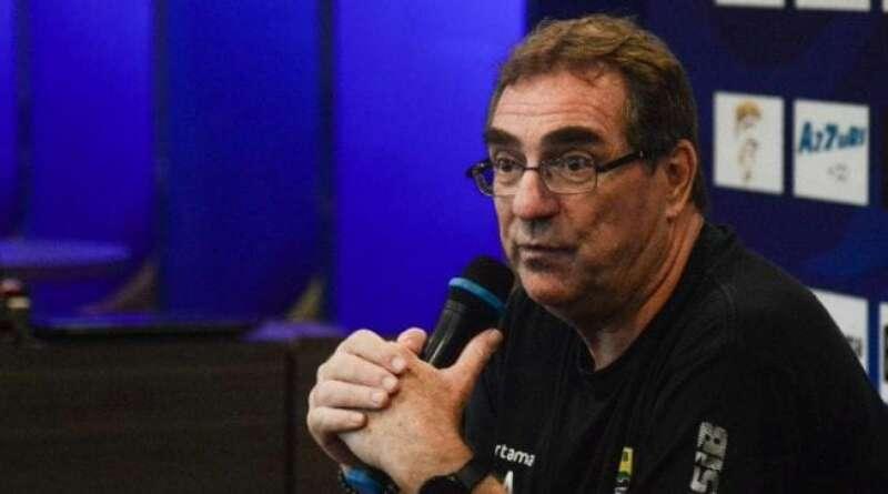MAUNG BANDUNG: Bertekad Beri PSIS Kekalahan Perdana di Liga 1