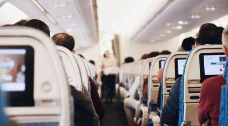 Epidemiolog UI: Wajib Tes PCR bagi Penumpang Pesawat Sudah Tepat