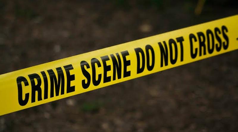 LPSK Dorong Polri Fasilitasi Forensik Profesional untuk Dalami Kasus Pelecehan 3 Anak di Luwu Timur Sulsel