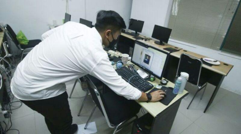 AFPI: Jangan Salah Kaprah, Pinjaman Online Harus Tetap Dibayar