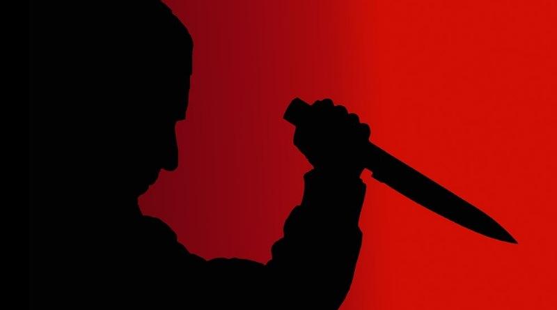 Usai Pulang dari Pesta, Pemuda 19 Tahun di Sikka Ditikam Hingga Tewas